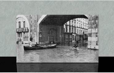 Rue traversière paris 12...